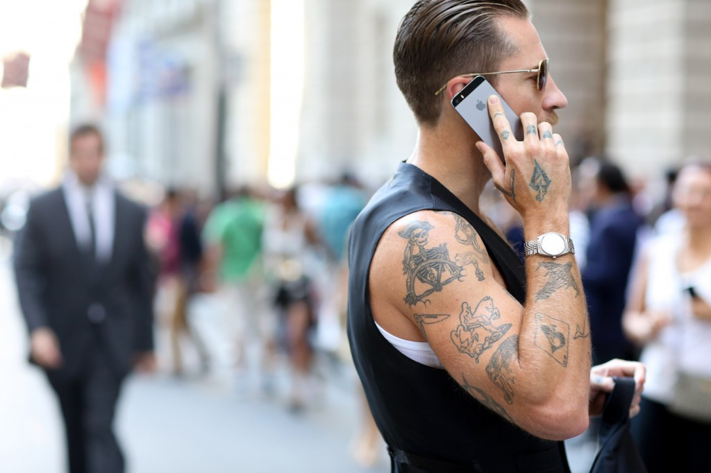 new-york-street-style-nyfw-day-4-sept-2014-the-impression-047
