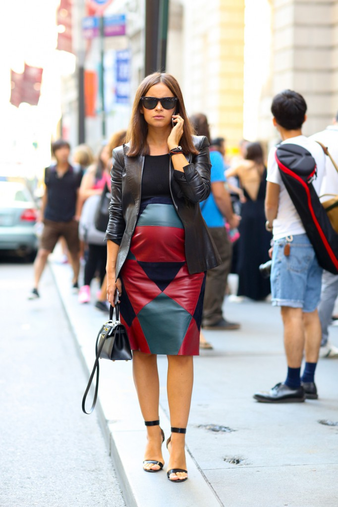 new-york-street-style-nyfw-day-4-sept-2014-the-impression-048