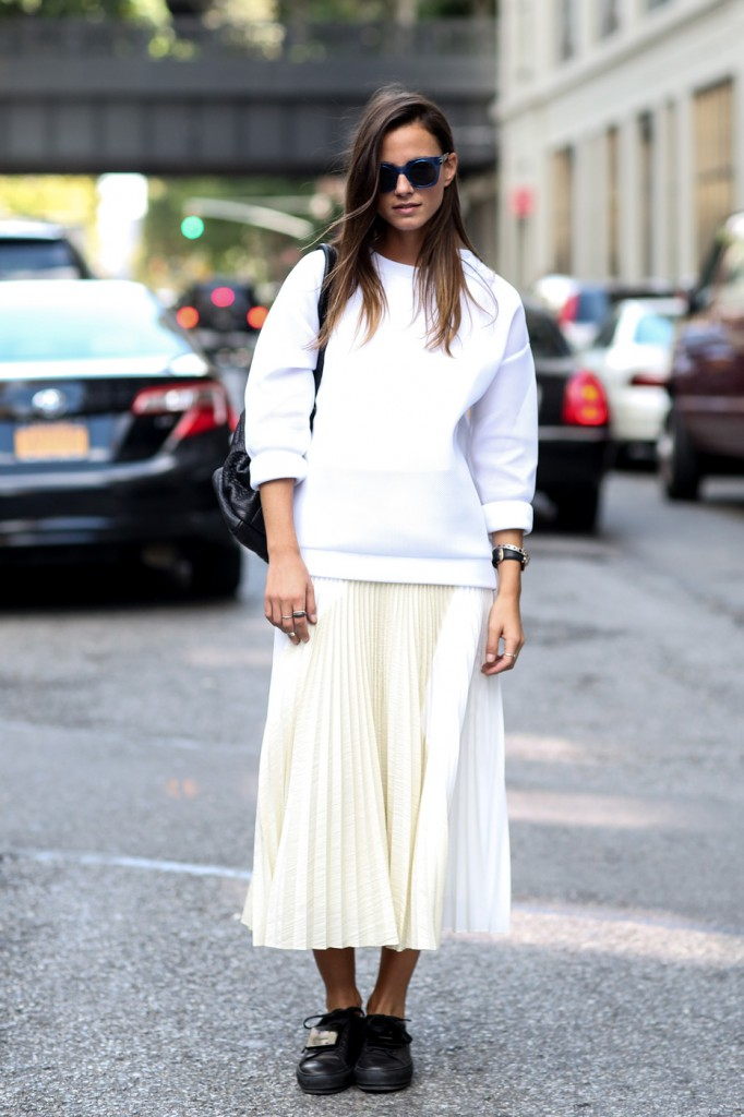 new-york-street-style-nyfw-day-4-sept-2014-the-impression-052