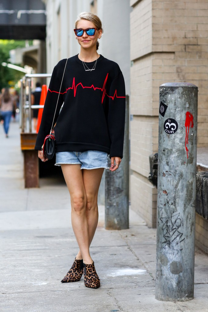 new-york-street-style-nyfw-day-4-sept-2014-the-impression-058