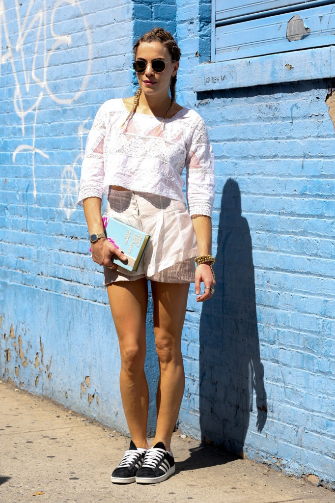 new-york-street-style-nyfw-day-4-sept-2014-the-impression-061