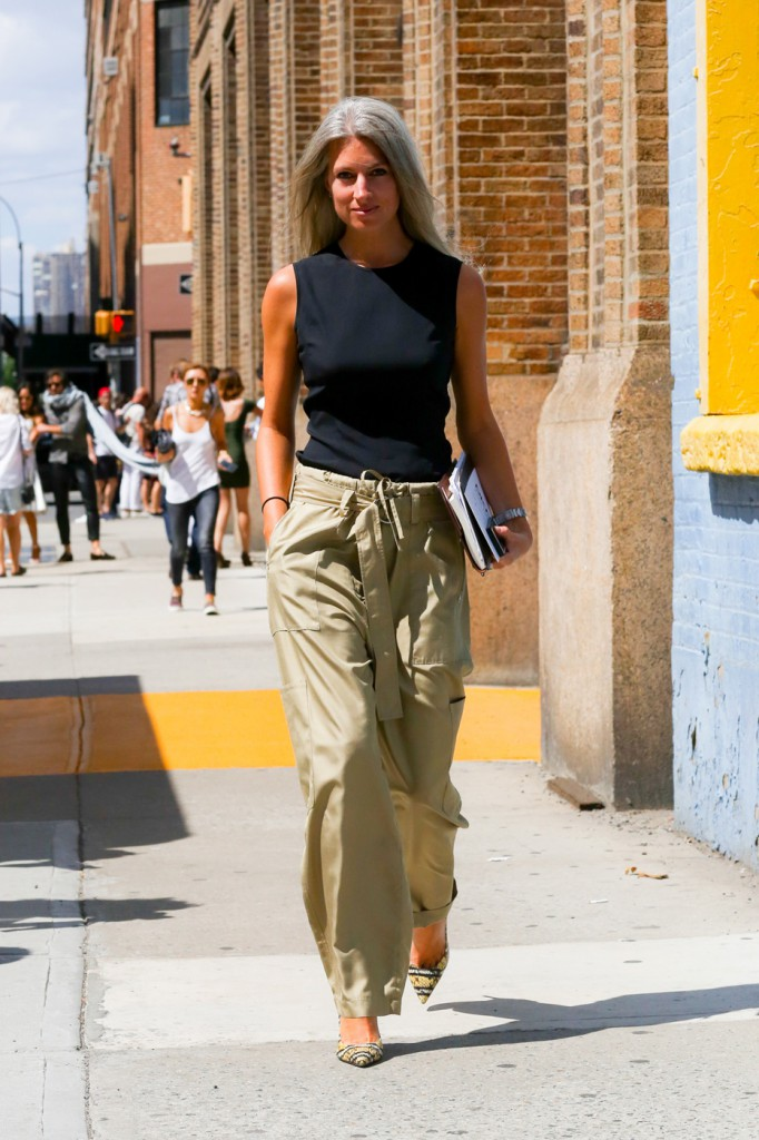 new-york-street-style-nyfw-day-4-sept-2014-the-impression-063