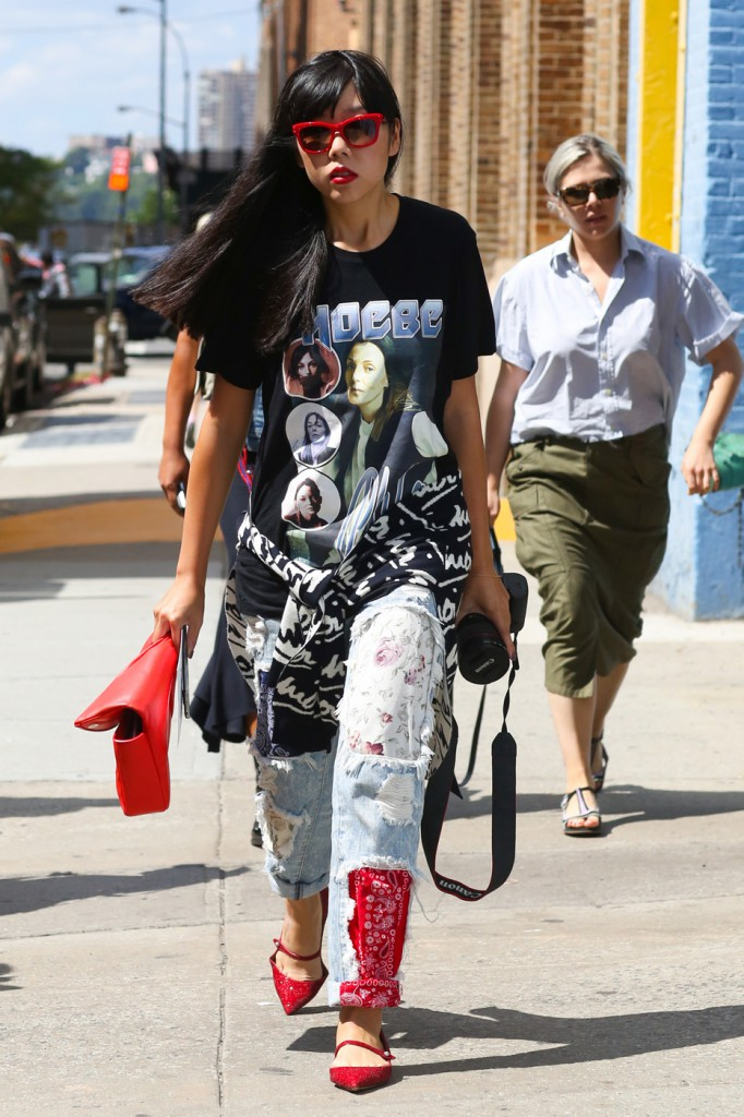new-york-street-style-nyfw-day-4-sept-2014-the-impression-068