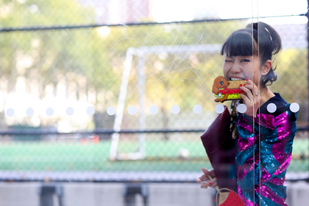 new-york-street-style-nyfw-day-4-sept-2014-the-impression-072