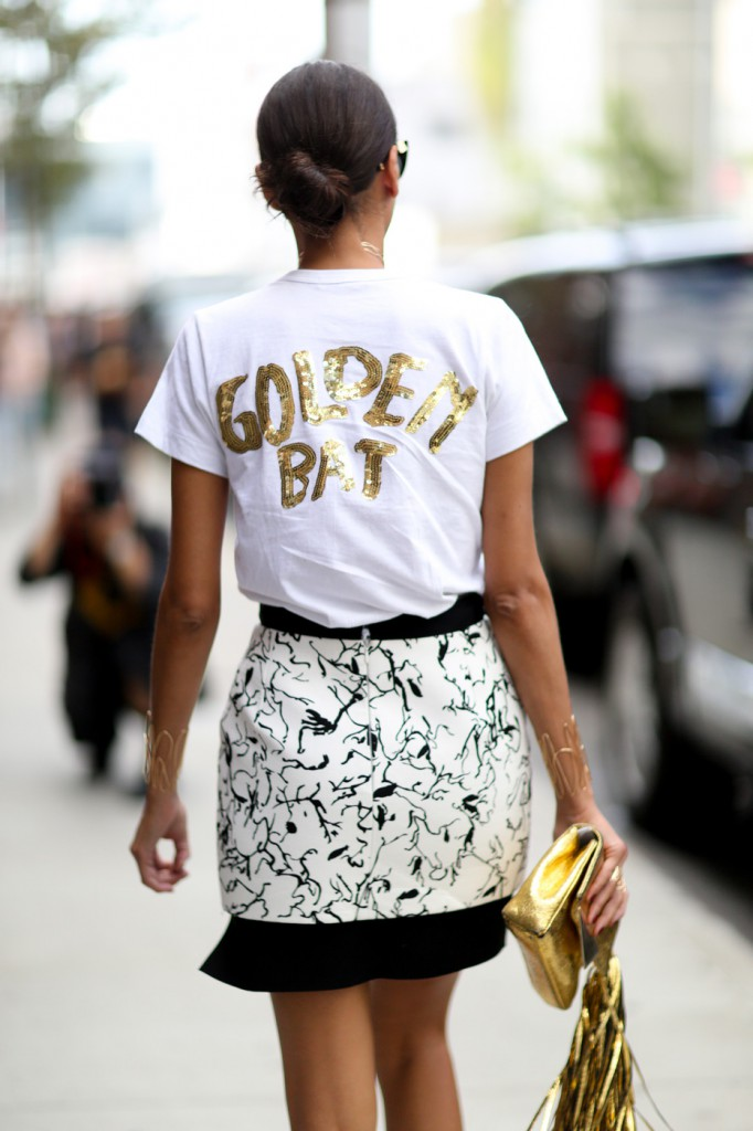 new-york-street-style-nyfw-day-4-sept-2014-the-impression-080