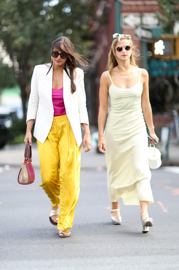 new-york-street-style-nyfw-day-4-sept-2014-the-impression-083