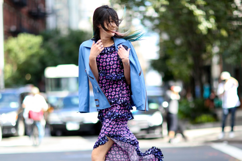 new-york-street-style-nyfw-day-4-sept-2014-the-impression-087