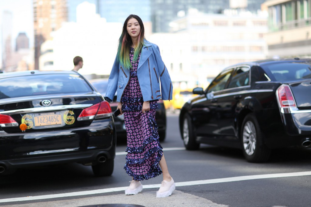 new-york-street-style-nyfw-day-4-sept-2014-the-impression-088