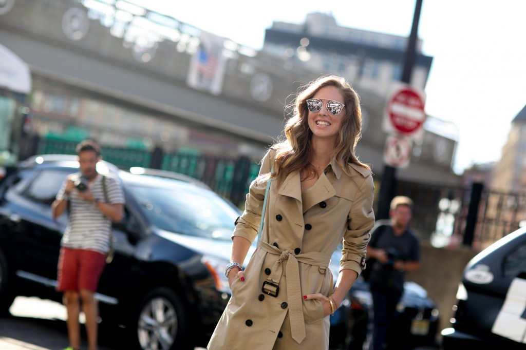new-york-street-style-nyfw-day-4-sept-2014-the-impression-097