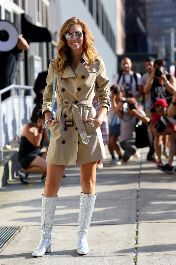 new-york-street-style-nyfw-day-4-sept-2014-the-impression-098