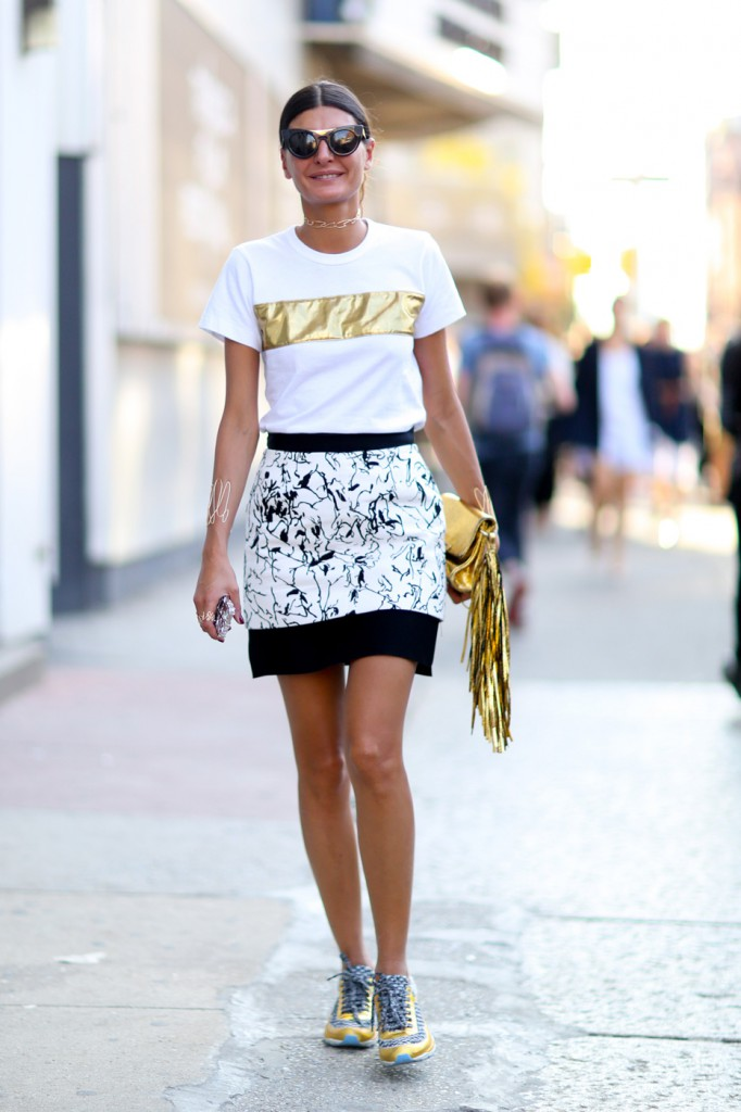new-york-street-style-nyfw-day-4-sept-2014-the-impression-100