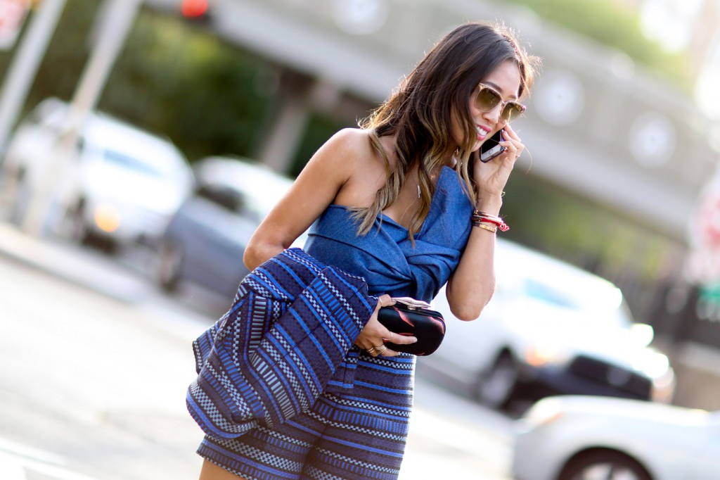new-york-street-style-nyfw-day-4-sept-2014-the-impression-104