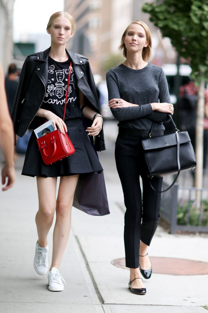new-york-street-style-nyfw-day-5-sept-2014-the-impression-016