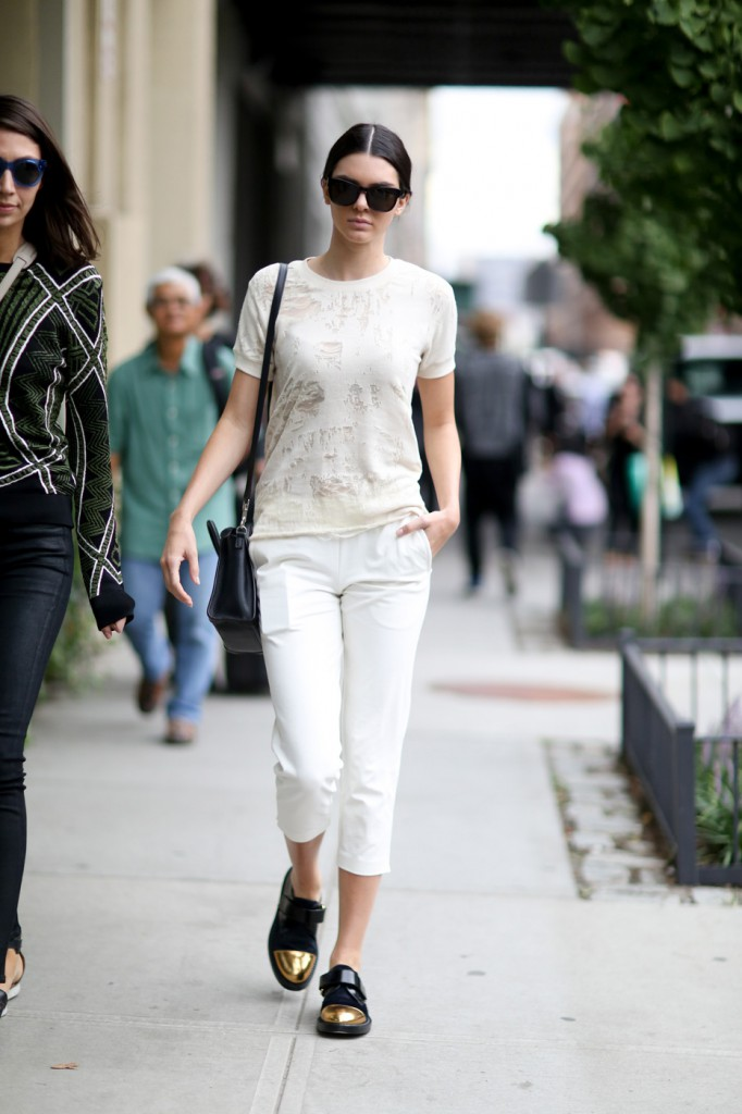new-york-street-style-nyfw-day-5-sept-2014-the-impression-018