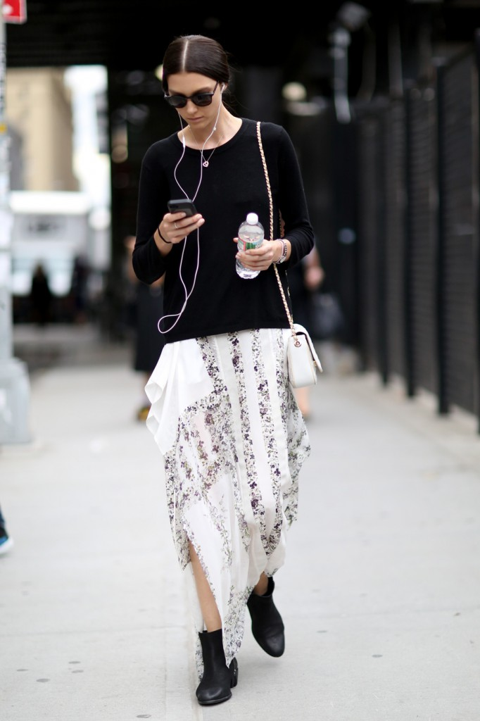 new-york-street-style-nyfw-day-5-sept-2014-the-impression-019
