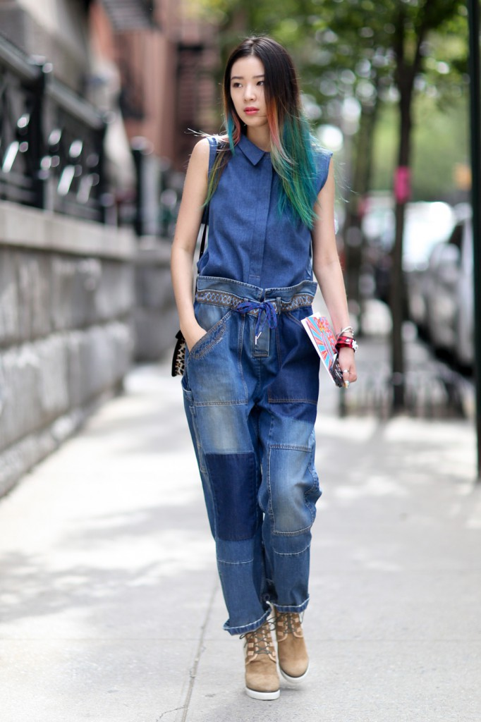 new-york-street-style-nyfw-day-5-sept-2014-the-impression-028
