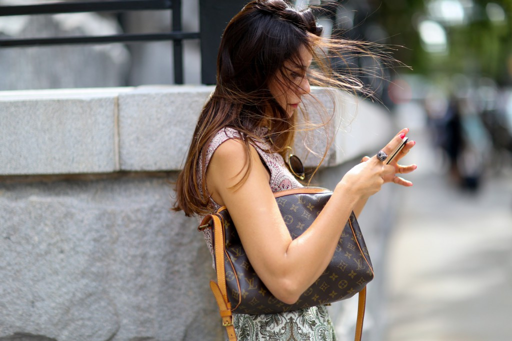new-york-street-style-nyfw-day-5-sept-2014-the-impression-029