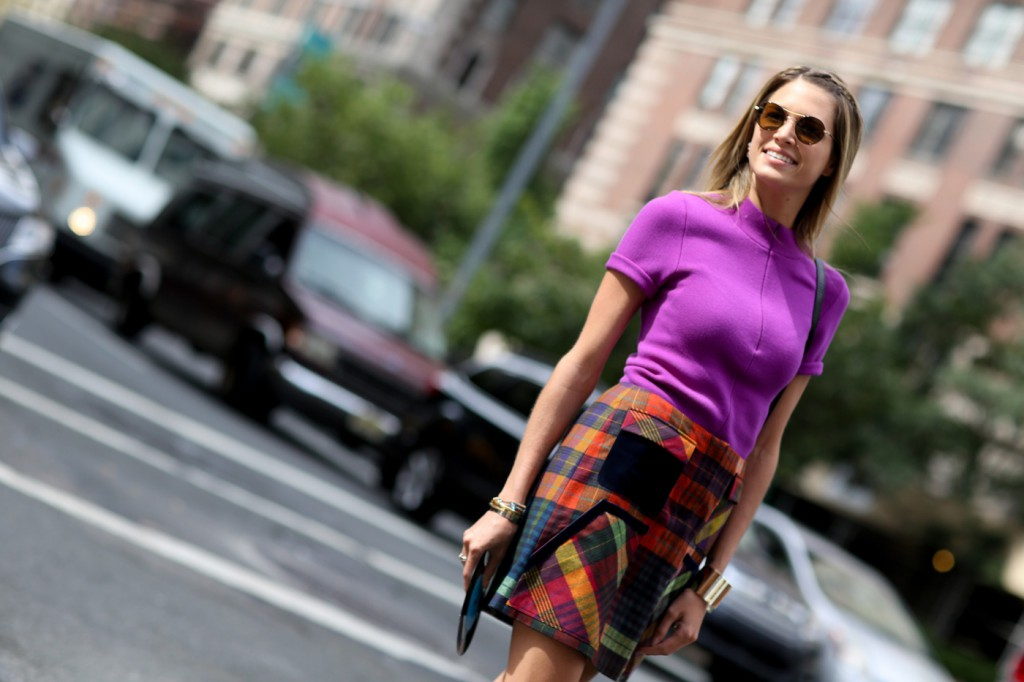 new-york-street-style-nyfw-day-5-sept-2014-the-impression-035