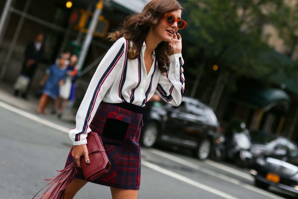new-york-street-style-nyfw-day-5-sept-2014-the-impression-042