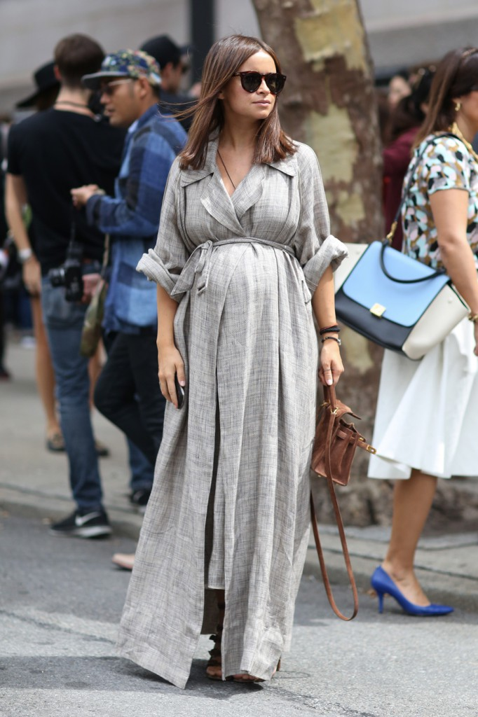 new-york-street-style-nyfw-day-5-sept-2014-the-impression-043
