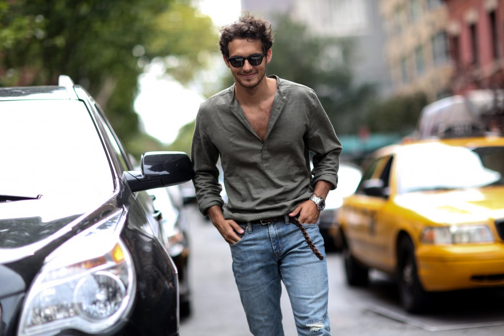 new-york-street-style-nyfw-day-5-sept-2014-the-impression-044