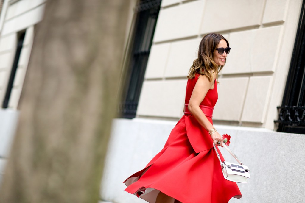 new-york-street-style-nyfw-day-5-sept-2014-the-impression-058
