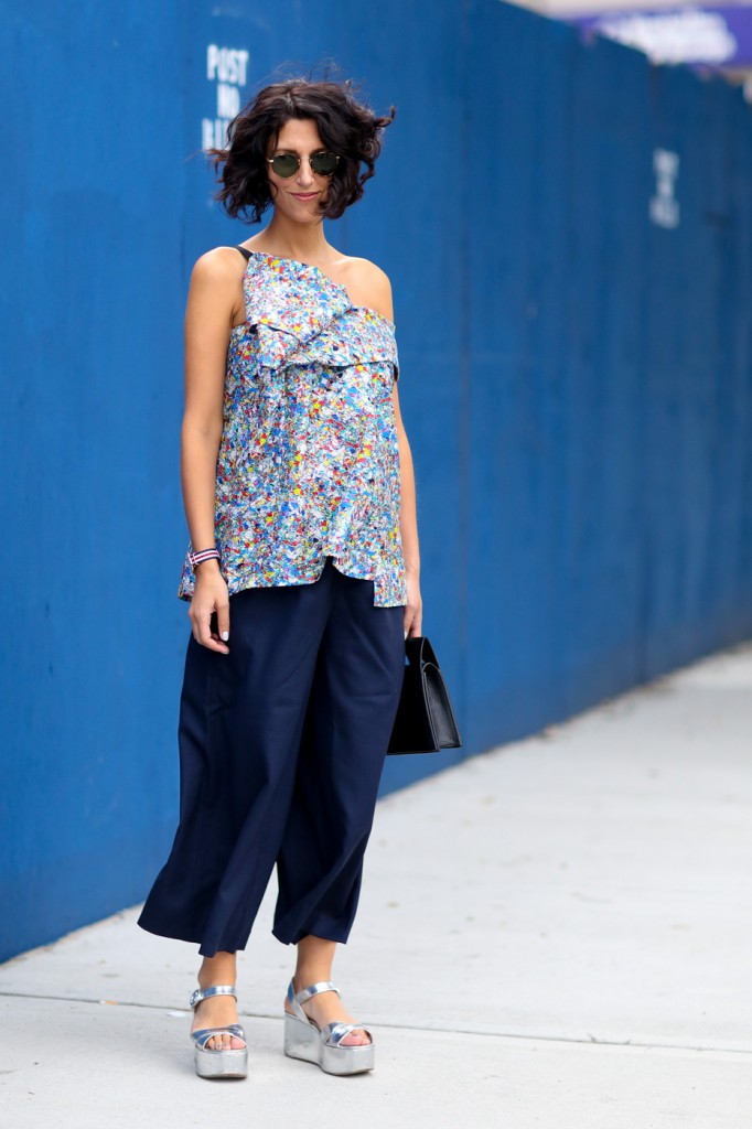 new-york-street-style-nyfw-day-5-sept-2014-the-impression-059