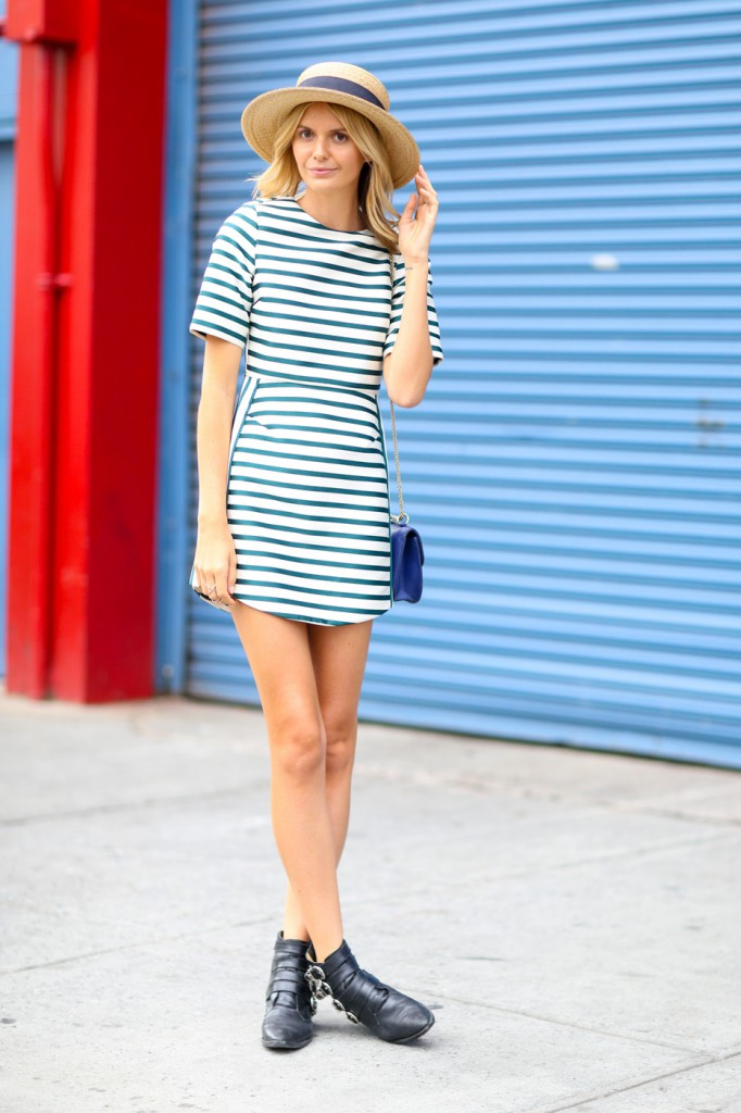 new-york-street-style-nyfw-day-5-sept-2014-the-impression-060