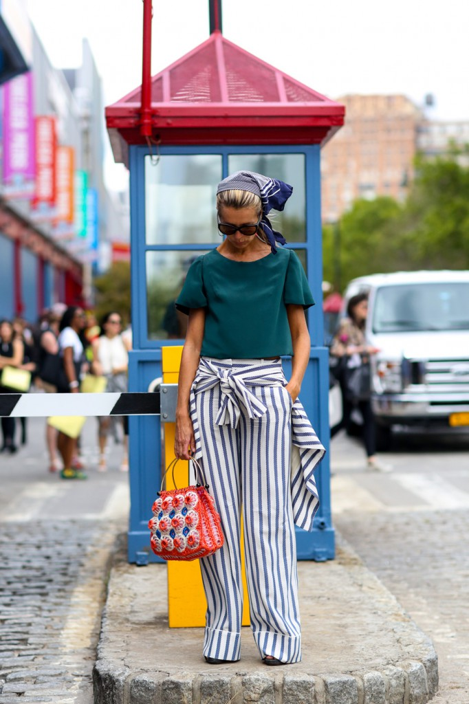 new-york-street-style-nyfw-day-5-sept-2014-the-impression-067