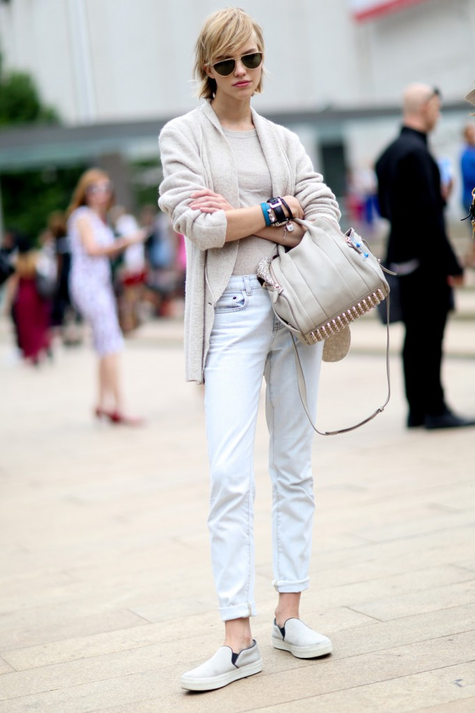 new-york-street-style-nyfw-day-6-sept-2014-the-impression-002