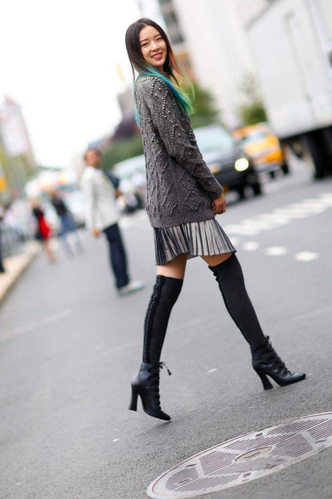 new-york-street-style-nyfw-day-6-sept-2014-the-impression-006