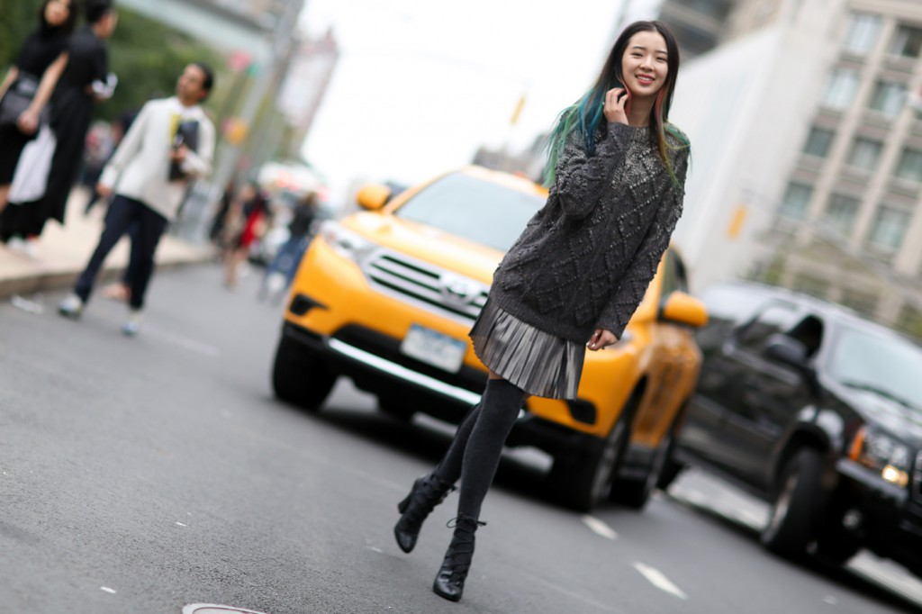 new-york-street-style-nyfw-day-6-sept-2014-the-impression-008