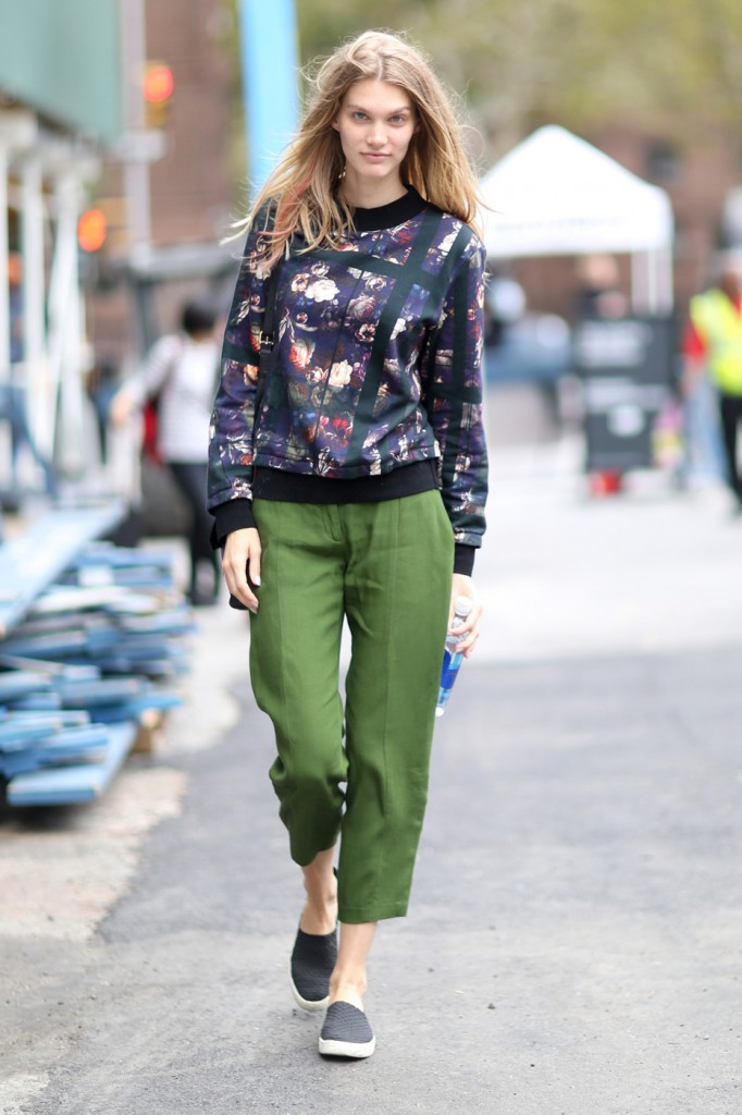 new-york-street-style-nyfw-day-6-sept-2014-the-impression-020