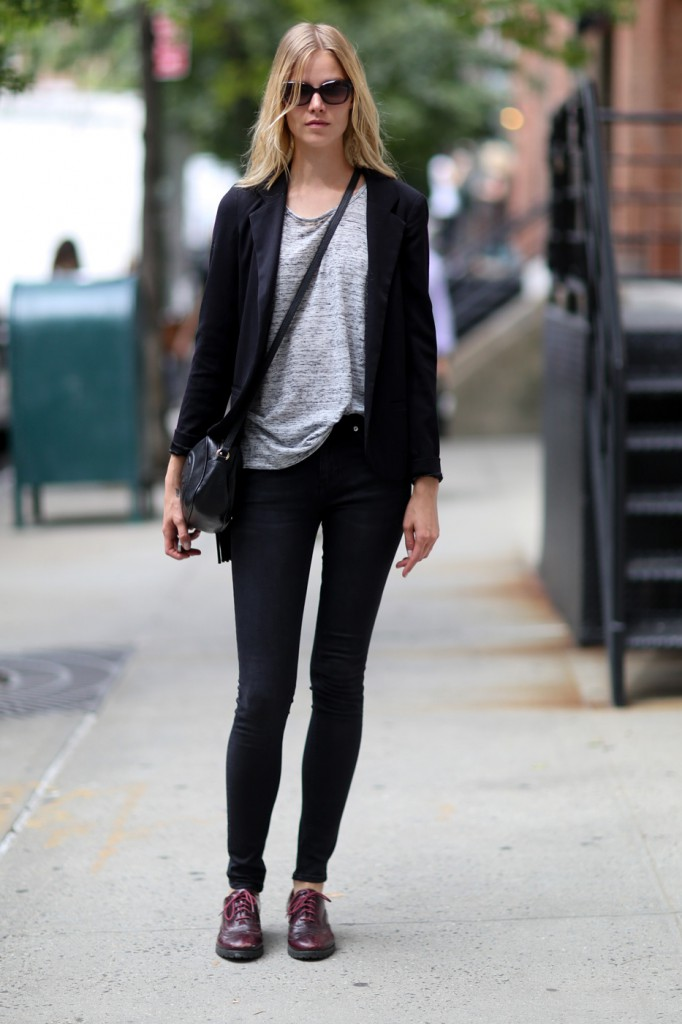 new-york-street-style-nyfw-day-6-sept-2014-the-impression-030