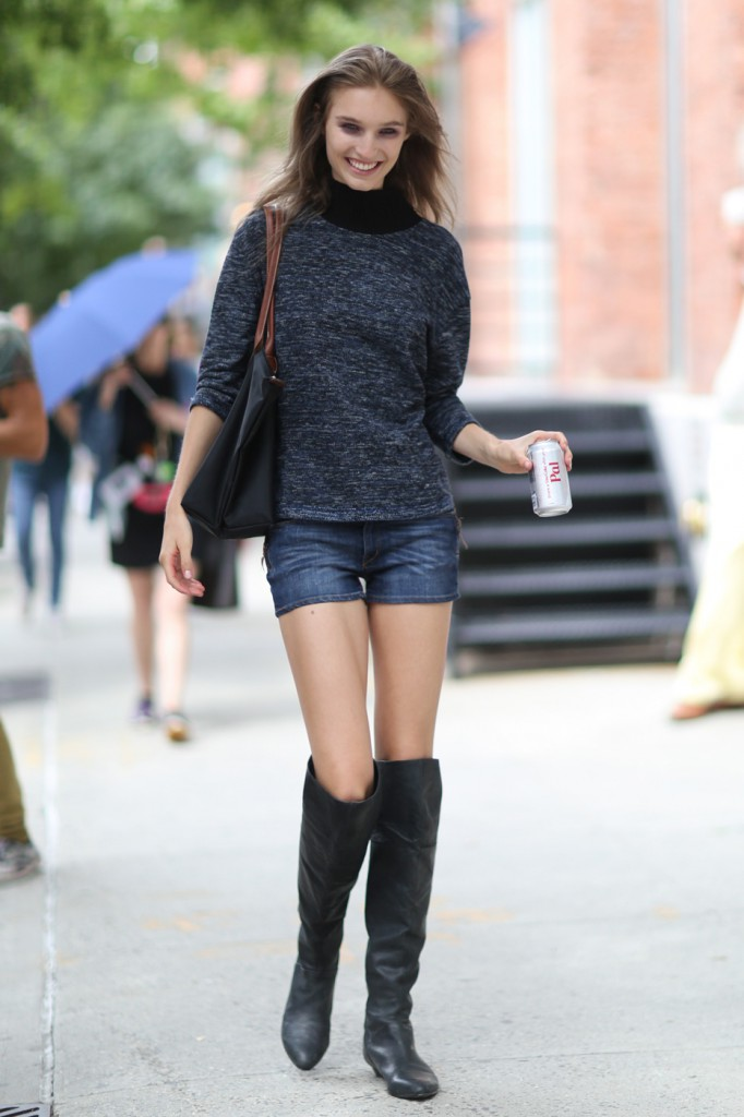new-york-street-style-nyfw-day-6-sept-2014-the-impression-034