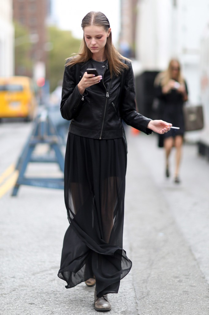 new-york-street-style-nyfw-day-6-sept-2014-the-impression-042