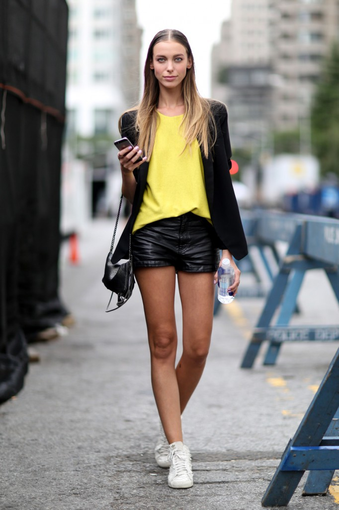new-york-street-style-nyfw-day-6-sept-2014-the-impression-045