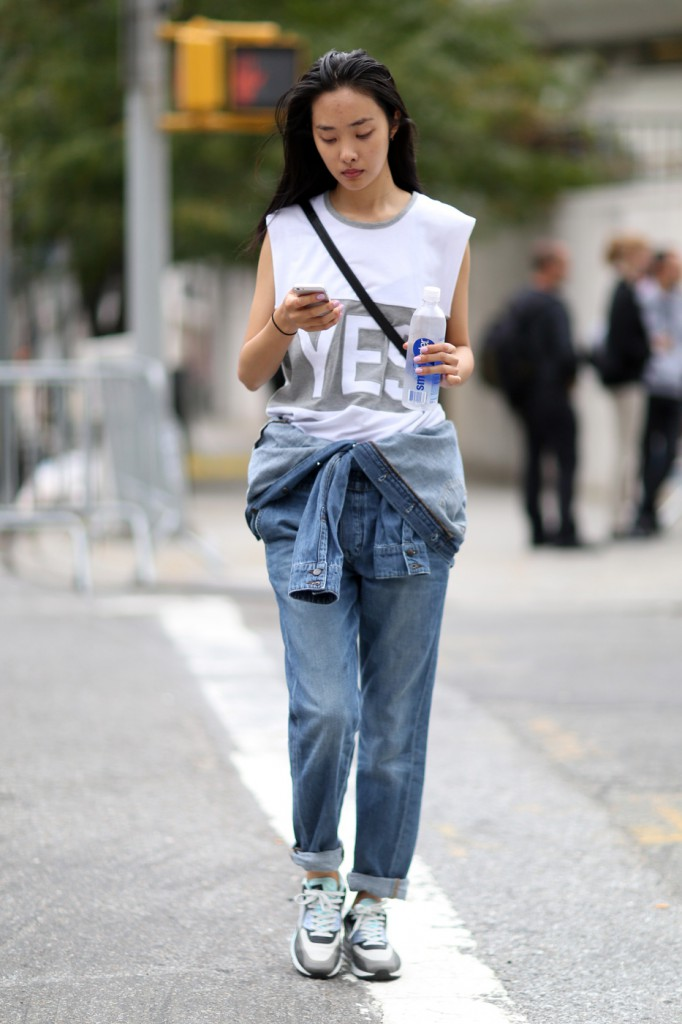 new-york-street-style-nyfw-day-6-sept-2014-the-impression-046