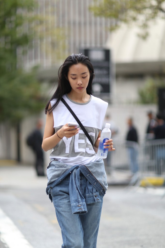 new-york-street-style-nyfw-day-6-sept-2014-the-impression-047