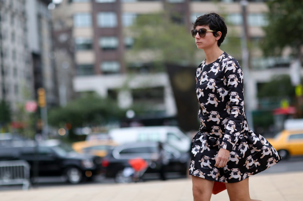 new-york-street-style-nyfw-day-6-sept-2014-the-impression-052