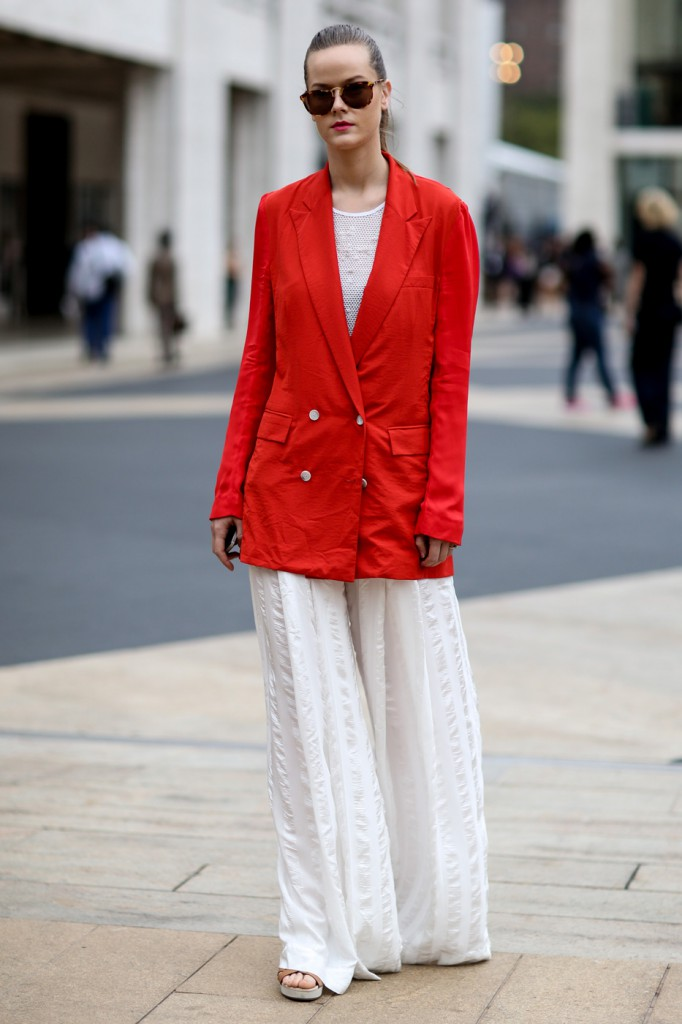 new-york-street-style-nyfw-day-6-sept-2014-the-impression-055