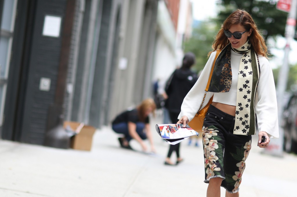 new-york-street-style-nyfw-day-6-sept-2014-the-impression-071