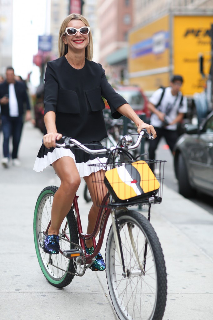 new-york-street-style-nyfw-day-6-sept-2014-the-impression-081