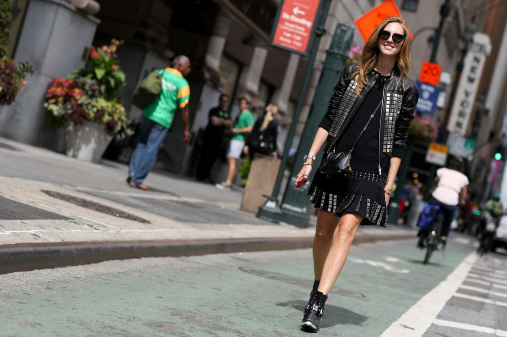 new-york-street-style-nyfw-day-6-sept-2014-the-impression-086