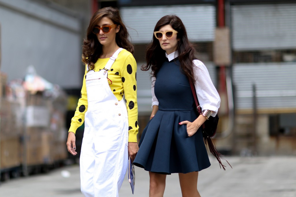 new-york-street-style-nyfw-day-6-sept-2014-the-impression-088