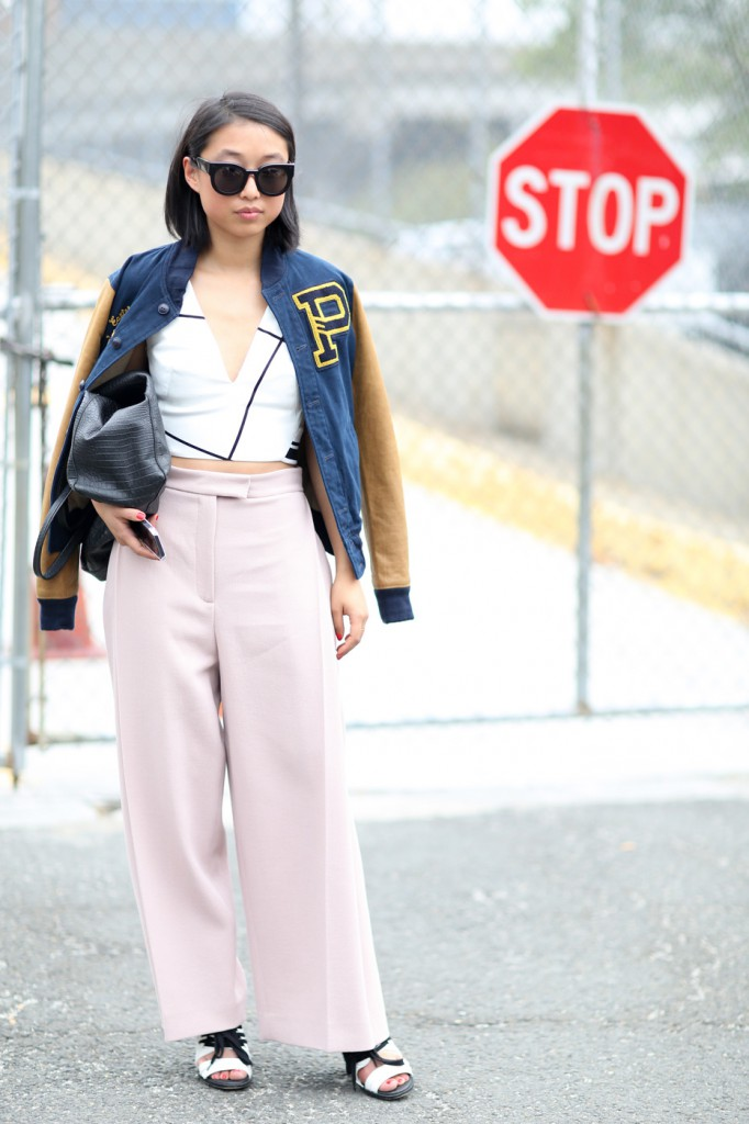 new-york-street-style-nyfw-day-6-sept-2014-the-impression-098