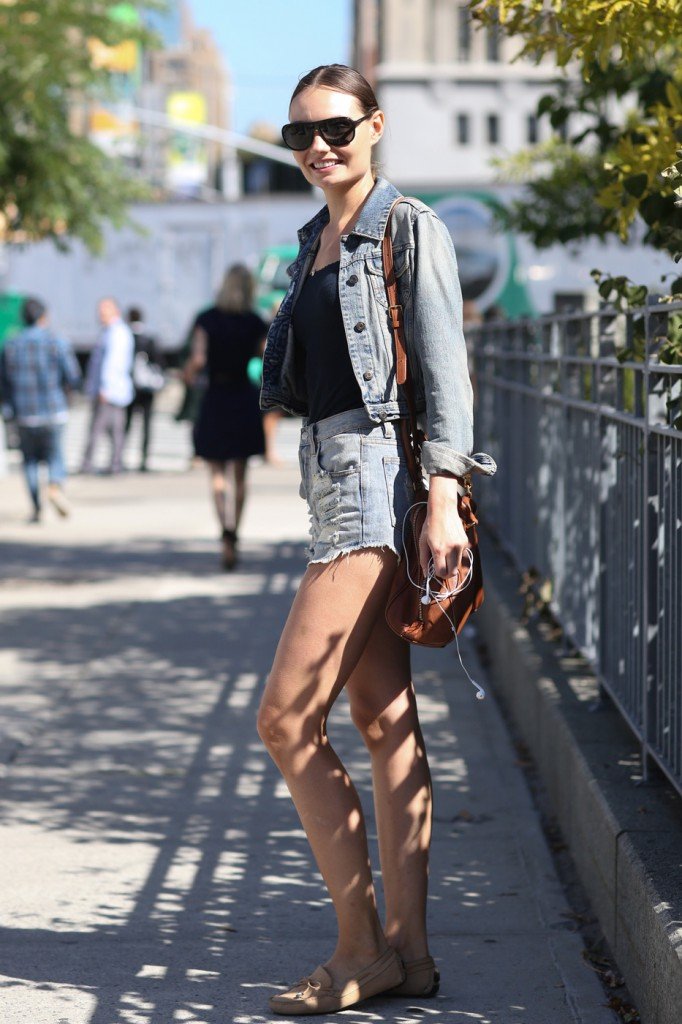 new-york-street-style-nyfw-day-7-sept-2014-the-impression-001