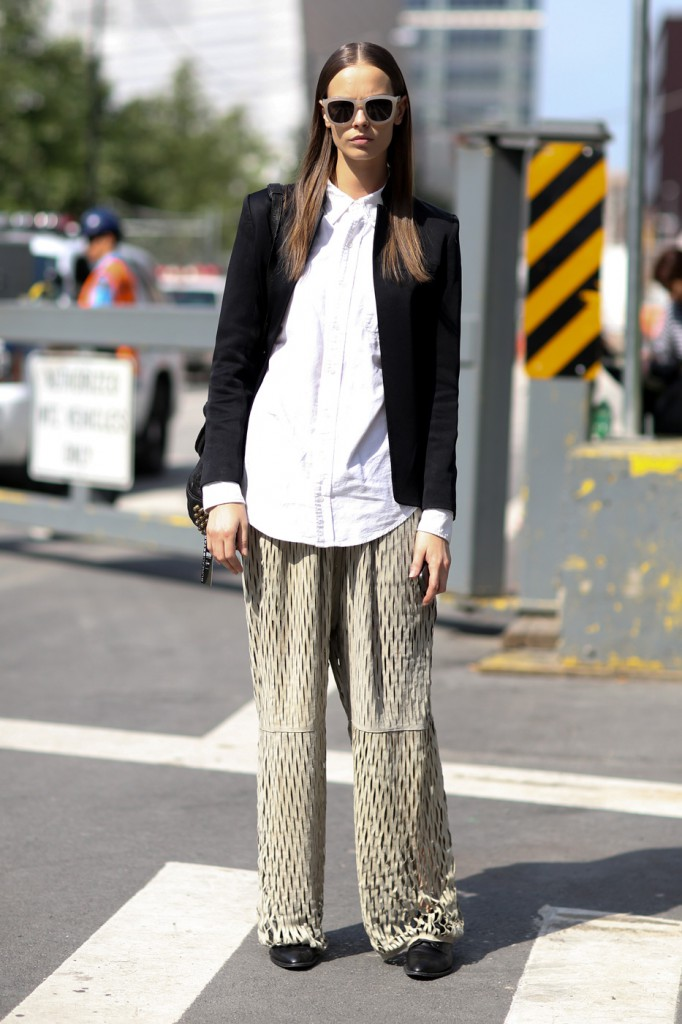 new-york-street-style-nyfw-day-7-sept-2014-the-impression-013