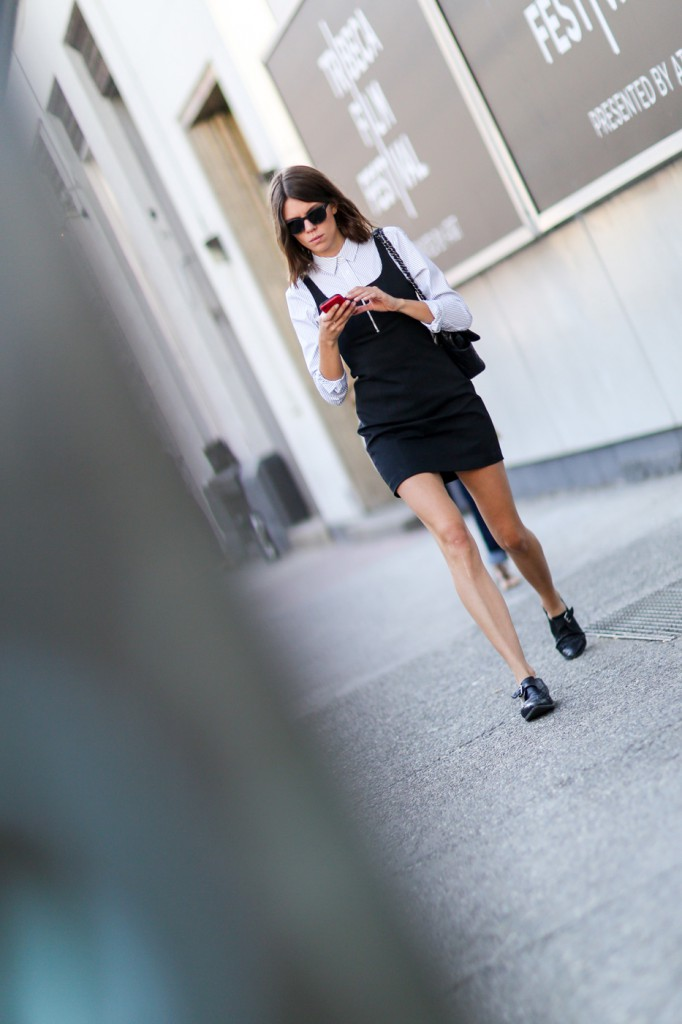new-york-street-style-nyfw-day-7-sept-2014-the-impression-026