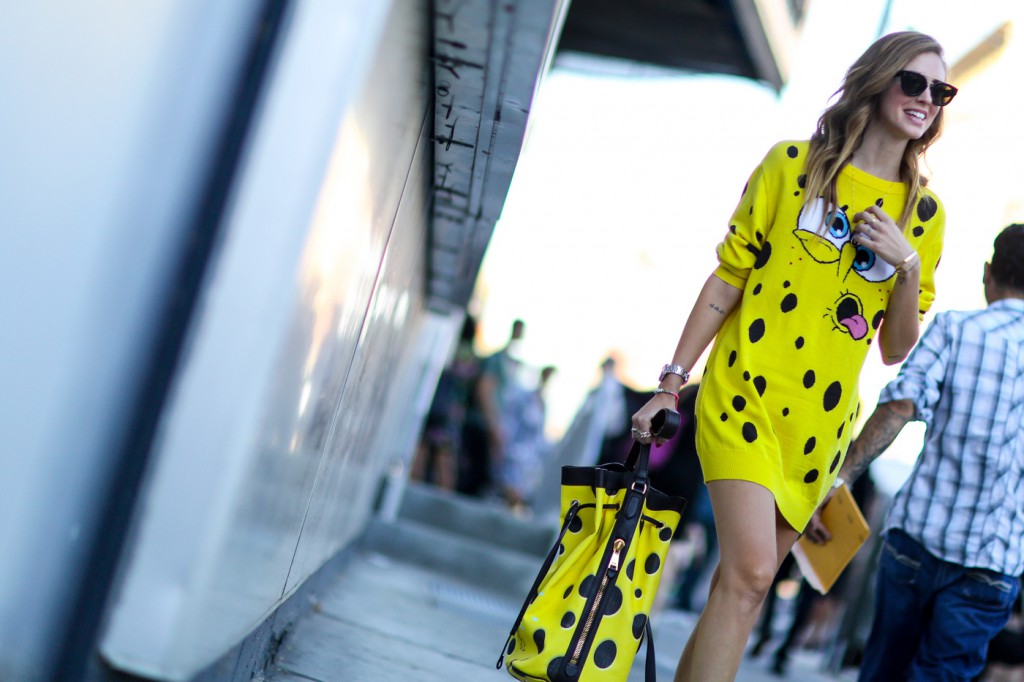 new-york-street-style-nyfw-day-7-sept-2014-the-impression-030